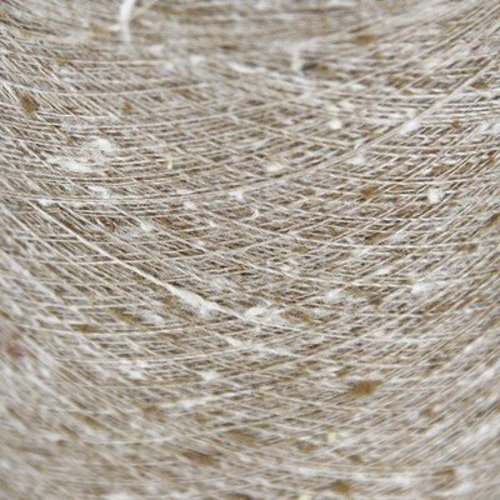 1/15 nm Silk Viscose Mill End -  ()