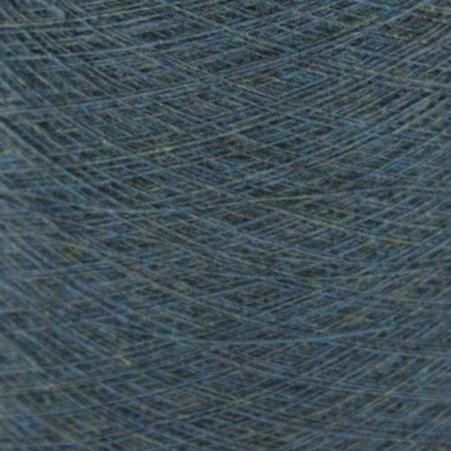 1/20 nm Wool Cashmere Mill End -  ()