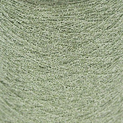 11nm Viscose Nylon Mill End -  ()