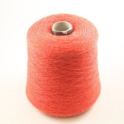 2/17 nm Wool Mill End -  ()