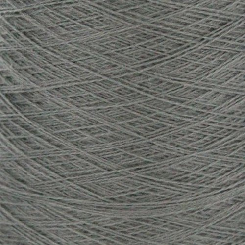 2/30 nm Merino Wool Mill End -  ()