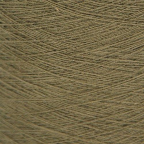 30s Yorkshire Wool Mill End (250g cones) -  ()