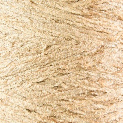 500 YPP Rayon Chenille -  ()