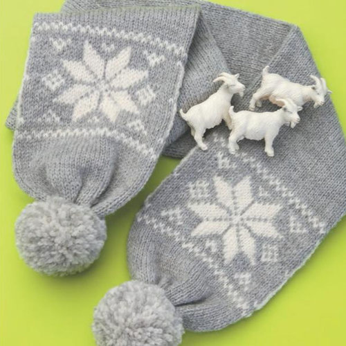 60 More Quick Knits -  ()