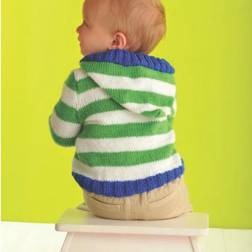 60 Quick Baby Knits -  ()