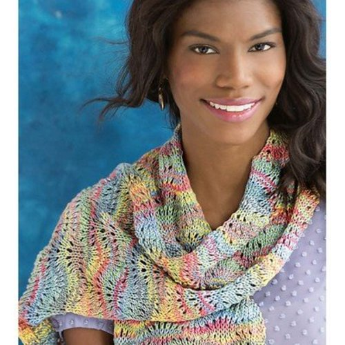 60 Quick Cotton Knits -  ()