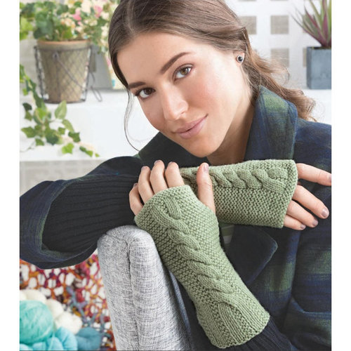 60 Quick Knits for Beginners -  ()