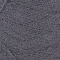 9.4nm Wool Nylon Mill End (250g cones) - Slate Blue (GR2811)