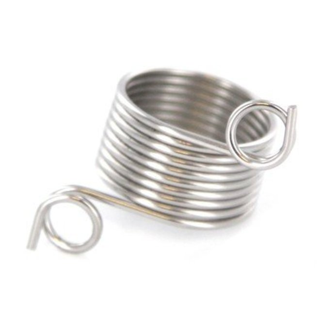 Addi Knitting Thimble Finger Ring at WEBS | Yarn.com