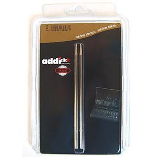 addi Turbo Click Tips - US 10, 6 mm (10)