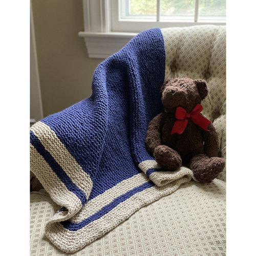 Adventure Du Jour Designs Sandbox Blanket PDF -  ()