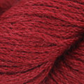 AMANO Colca - Carnaval Red (7002)