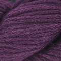 AMANO Colca - Chullo Purple (7004)