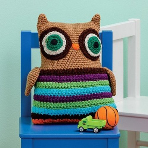 Amigurumi at Home -  ()