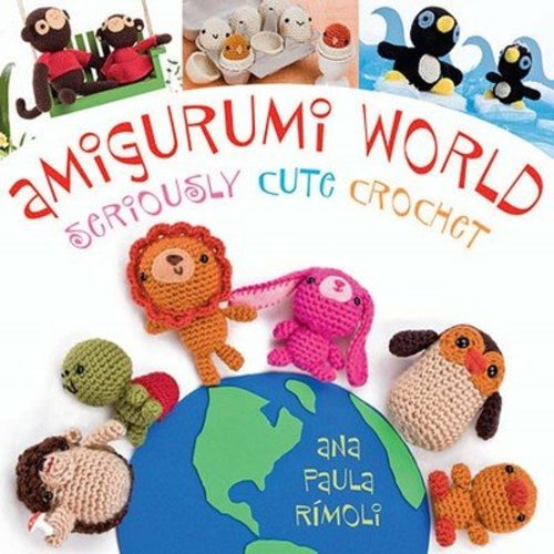 Amigurumi World -  ()