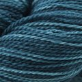 Anzula Cloud - Teal (TEAL)