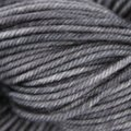 Anzula For Better or Worsted - Elephant (ELEPHANT)