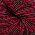Anzula For Better or Worsted - Madam (MADAM)