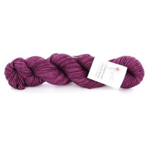 Anzula For Better or Worsted - Prudence (PRUDENCE)