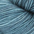 Anzula For Better or Worsted - Teal (TEAL)