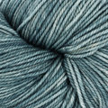 Anzula Squishy - Denim (DENIM)