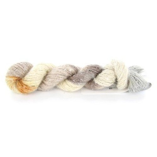 Artyarns Beaded Mohair & Sequins -  ()