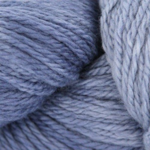 Artyarns Big Merino Cloud -  ()