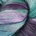 Artyarns Cashmere 1 - Teals, Lavender, Dusty Blue (526)