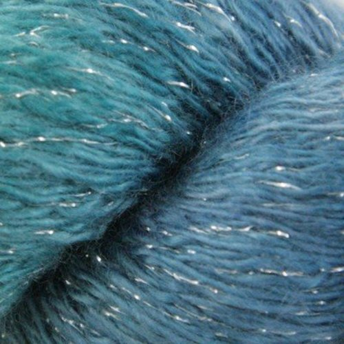 Artyarns Cashmere Glitter 2-Ply (WEBS Exclusive) -  ()