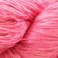 Artyarns Ensemble Light - Pink (2219)