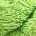 Artyarns Ensemble Light - Lime (332)