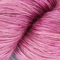 Artyarns Ensemble Light - Pink, Purple, Yellow, Green (501)