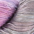 Artyarns Ensemble Light - Pinks, Purples (516)