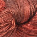 Artyarns Ensemble Light - Terra Cotta (917)