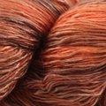 Artyarns Ensemble Light - Orange, Brown (919)