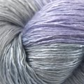 Artyarns Ensemble Light - Pale Blue, Periwinkle (H16)