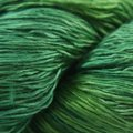 Artyarns Ensemble Light - Green (H2)