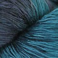 Artyarns Ensemble Light - Teal, Dark Teal (H23)