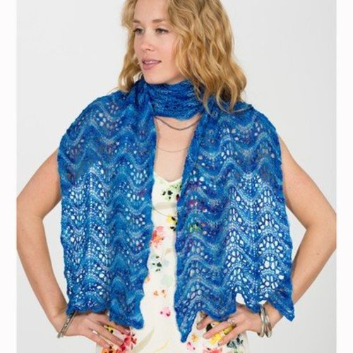 Artyarns Merino Cloud Collection eBook -  ()