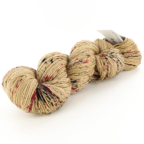 Artyarns Merino Cloud - 1018 - Tweed (1018)