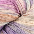 Artyarns Merino Cloud - Rose, Lavender, Mauve (1044)