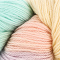 Artyarns Merino Cloud - Pastels (168)
