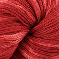 Artyarns Merino Cloud - Tonal Rust (2218)