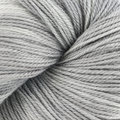 Artyarns Merino Cloud - Greys (2247)