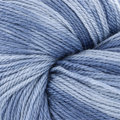 Artyarns Merino Cloud - Cornflower, Navy (2334)