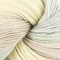 Artyarns Merino Cloud - Cream, Grey, Pale Pink (702)