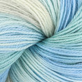 Artyarns Merino Cloud - Light Blue, Mint, Grey (706)