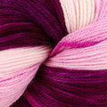 Artyarns Merino Cloud - Pinks, Cream (707)