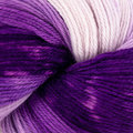 Artyarns Merino Cloud - Purples, Cream (708)