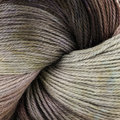 Artyarns Merino Cloud - Brown, Gold, Cream (710)